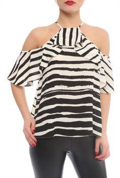 add1d04229 Online Women s Clothing Boutique