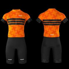 New design by @kallistosport  #kallistokits | #bikekit | #bike | #bicycle | #bikepassion | #cyclingkits | #cyclingstyle | #cycling | #ciclismo | #cyclist | #cyclinglife | #mtb | #bikestyle | #lovecycling | #wtfkits | #kitfit | #kitspiration | #instabike | @kallistokits | @kallistosport | @kallistoteamkits | @shopkallisto | @kallistotri