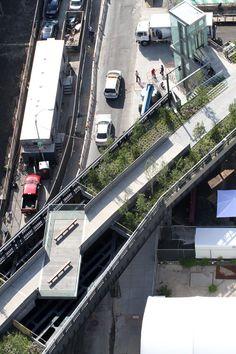 High-Line-New-York-Stage-2