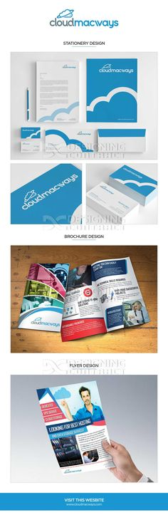 #stationerydesign #buyflyerdesign #brochuredesign #affordablestationerydesign #getonlineflyerdesign #businessstationerydesign #hirebrochuredesign #lowrateflyerdesign