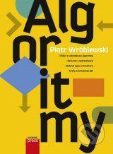 Algoritmy (Piotr Wroblewski)