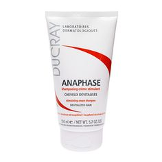 Anaphase Shampoo Creme Antiqueda