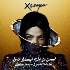 Michael Jackson Love Never Felt So Good Classern Arrangement by Classern Quartet on SoundCloud
