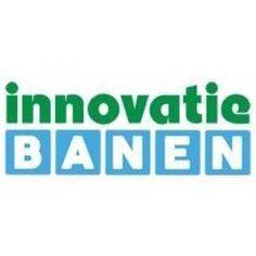 Fulltime solliciteren of je eigen baan creëren?  De gemeente Bodegraven-Reeuwijk is een samenwerking aangegaan met Stichting InnovatieBanen om zoveel mogelijk werkzoekenden  van alle opleidingsniveaus en achtergronden  aan het werk te helpen. Niet door hen te begeleiden naar bestaande vacatures maar door hen te ondersteunen bij het creëren van hun eigen baan.  Hoe werkt het? Een InnovatieBaan is een opstap naar een reguliere baan of opdracht. Eén die je zelf hebt gecreëerd. Door je kennis…