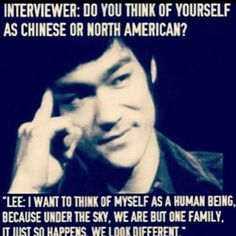 Top 100 bruce lee quotes photos #bruceleequotes #brucelee See more http://wumann.com/top-100-bruce-lee-quotes-photos/