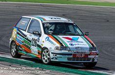 Racing Weekend - Estoril - 2015