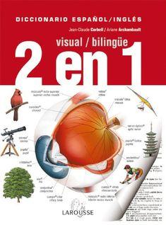 Oxford Visual Dictionary Pdf
