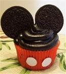 mickey mouse cake - Bing Images