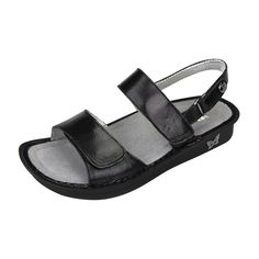3e640448ff80 Alegria Women s Verona Wedge Sandal -- Check this awesome image   Wedge  sandals