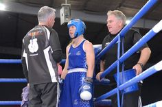 Latest competition snaps taken over weekend at Auckland Champs of Sujon Clifton Boxing Team. www.sujon.co.nz/powder.htm Run Happy, Bike Run, Auckland, Triathlon, Champs, Marathon, Athletes, Boxing, Work Hard