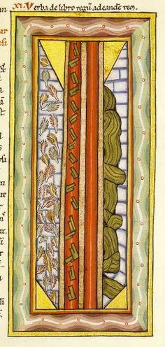 Hildegard von Bingen
