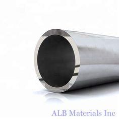 Hafnium Carbide Price - ALB Materials Inc Grain Size, Advanced Ceramics, Material Science, Insulation Materials, Thermal Insulation, Nanotechnology, Alternative Energy, Iron Oxide, Solar Energy
