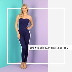 Look nice in this one-piece style. 👌🏼🔥 #matildabytruelove #Matildascloset⠀ .⠀ .⠀ .⠀ #fashion #style #instagood #beauty #shopping #outfit #instafashion