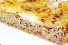 Romanian Food, Cooking Recipes, Ice Cream, Gluten Free, Ethnic Recipes, Desserts, Zucchini, Essen, No Churn Ice Cream