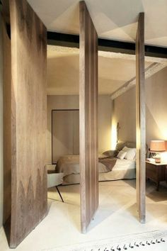 cool partition walls