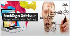 offers Affordable seo services packages in New Delhi, India and around the globe. Now Choose of your interest which suits your business website and goal Seo Services Company, Best Seo Services, Best Seo Company, Seo Digital Marketing, Seo Marketing, Seo Packages, Seo Specialist, Seo Training, Seo Consultant