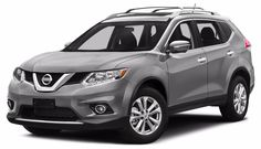 2010 Nissan Rogue Review: Specs, Price & Pictures - http://whatmycarworth.com/2010-nissan-rogue-review-specs-price-pictures/