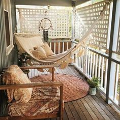 www.room-decorating-ideas.net wp-content uploads 2016 03 Hammock-for-balcony-house.jpg