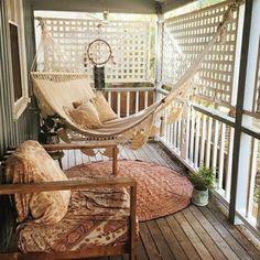 www.room-decorating-ideas.net wp-content uploads 2016 03 Hammock-for-balcony-house.jpg