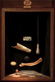 The Museum of Innocence, Orhan Pamuk