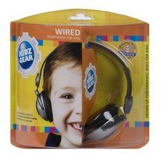 Head Phones c/owww.thepintsizedtraveler.wordpress.com
