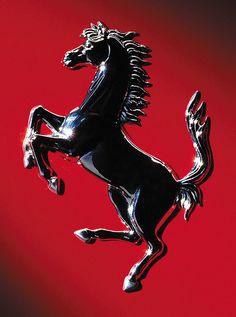 What rare #Ferrari model does this badge belong too? See for yourself here:  www.ebay.com/itm/Ferrari-575-Maranello-F1-F1-gearbox-Fiorano-Pkg-Carbon-Seats-Interior-Recent-Timing-Belt-and-Clutch-/151264347155?forcerrptr=true&hash=item23380ec413&item=151264347155&pt=US_Cars_Trucks?roken2=ta.p3hwzkq71.bdream-cars #SexySaturday