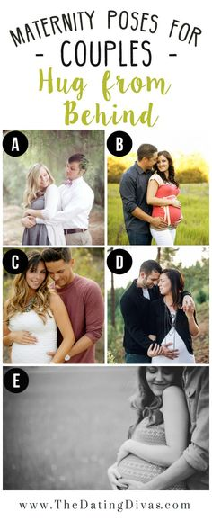 TONS of Photography Inspiration and Maternity Photo Shoot Ideas! 40 Maternity Poses and 10 Maternity Prop Ideas PLUS Adoption Photo Shoot Ideas, too! Maternity Photography Poses, Maternity Poses, Maternity Portraits, Pregnancy Photography, Fall Maternity Photos, Maternity Pictures, Pregnancy Pictures, Maternity Christmas Pictures, Maternity Photo Shoot
