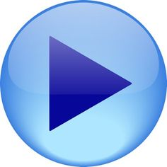 Free mp3 media & music player for Android Full version by Gaash Pro Apps, http://www.amazon.com/dp/B00CE8DP62/ref=cm_sw_r_pi_dp_yTjMtb1D3FPC0