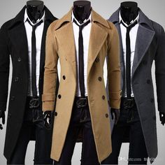 I found some amazing stuff, open it to learn more! Don't wait:http://m.dhgate.com/product/fashion-single-breasted-jackets-mens-coats/258850999.html