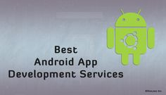 Get the best apple apps & Android App Development Services at DzoApps.It is a leading mobile application development service company in Seattle USA. We offer high quality and best performance android app, apple app, iPhone app development, windows mobile platform services at affordable prices.