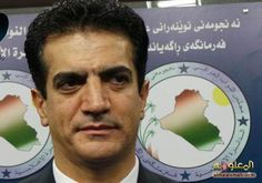 The Iraqi Parliamentary Finance Committee member Masood Haider said that some officials have the allegations that state treasury has exhausted against the government expenses.