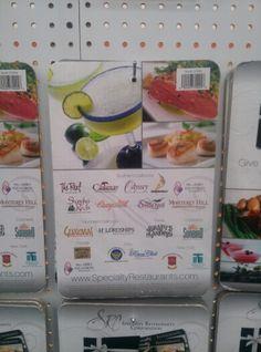 Food Costco Deals, Food, Essen, Meals, Yemek, Eten