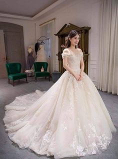 10 Best शादी के कपड़े images  9640310aec1d