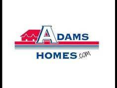 Adams Homes has been offering new homes for sale in Charlotte and nearby cities; Troutman, Cramerton, Statesville, Gastonia, Denver and Mooresville as well as Rock Hill, South Carolina since 2006. Adams Homes' award winning home designs include many features other builders consider upgrades and include a 10-year structural warranty.  www.AdamsHomes.com  #AdamsHomes #CharlotteHomeBuilders #NorthCarolinaHomeBuilders #NewHomes #BrickHomes