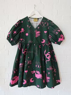 Dress Outfits, Casual Outfits, Fashion Outfits, Womens Fashion, Prom Dresses, Lazy Oaf, Fashion Project, Dark Fashion, Dresses With Sleeves