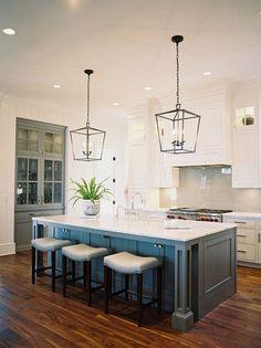 #homedesignideas #KitchenLayout #kitchendecor #kitchenisland