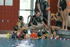 2014 Utah Summer Games