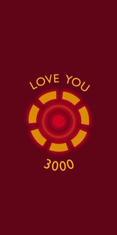 iron man, tony stark, love you 3000 Marvel Avengers, Marvel Comics, Marvel Memes, Captain Marvel, Avengers Characters, Die Rächer, Ironman, Avengers Wallpaper, Robert Downey Jr