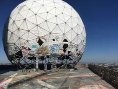 Ferris Wheel, Berlin, Fair Grounds, Germany, Travel, City, Places, Deutsch, Viajes