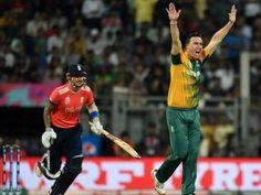 Live Match: England vs South Africa, Live Score, Cricket Score...: Live Match: England vs South Africa, Live Score, Cricket… #cricketscores