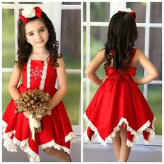 Discover our range of stylish baby and kids clothes. White Slippers, Pink Sale, Slippers For Girls, Stylish Baby, Pink Summer, Stylish Outfits, Special Occasion, Girls Dresses