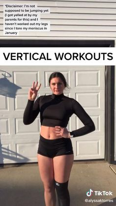Volleyball Tryouts, Volleyball Skills, Volleyball Practice, Volleyball Training, Coaching Volleyball, Women Volleyball, Volleyball Setter, Volleyball Quotes, Girls Basketball