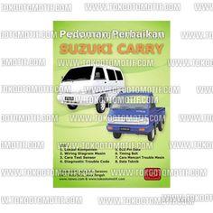 Nama : Pedoman Perbaikkan Mobil Toyota Kijang Efi ( 7K ) Berat Kirim : 1 kg 1 Bahan : Kertas
