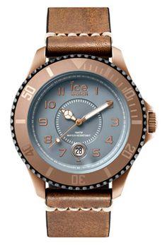 Ice Watch Armbanduhr  HE.BN.BZ.B.L.14 versandkostenfrei, 100 Tage Rückgabe, Tiefpreisgarantie, nur 149,00 EUR bei Uhren4You.de bestellen