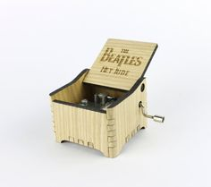 Hey, I found this really awesome Etsy listing at https://www.etsy.com/listing/151343116/hey-jude-the-beatles-your-engraving-on