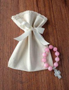dd12b0234 50 mejores imágenes de regalitos en 2019 | How to make crafts, Yarns ...