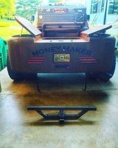 New Trucks – Auto Wizard Truck Flatbeds, 72 Chevy Truck, Custom Chevy Trucks, Shop Truck, Custom Flatbed, Custom Truck Beds, Pvc Pipe Projects, Welding Projects, Flatbed Truck Beds