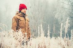Survival Tip: Clothing and Gear |  How To Select The Right Gear And The Best Survival Clothing For Emergency Preparedness by Survival Life at http://survivallife.com/2015/12/13/survival-tip-clothing-and-gear/