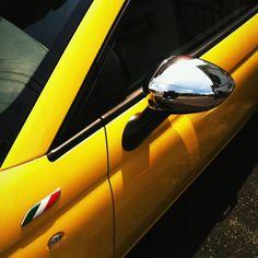 Fiat500 1.4sport