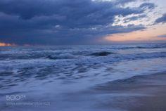 Aşk dalgaları by arzukarabulut  travel nikon ask deniz hatay huzur samandag arzukarabulut askdalgaları suriyesınırı arzukarabulut